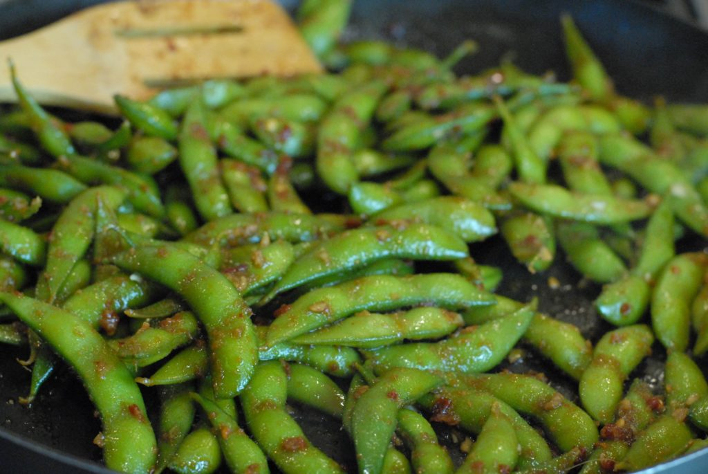 spicy-edamame-nzn_0332