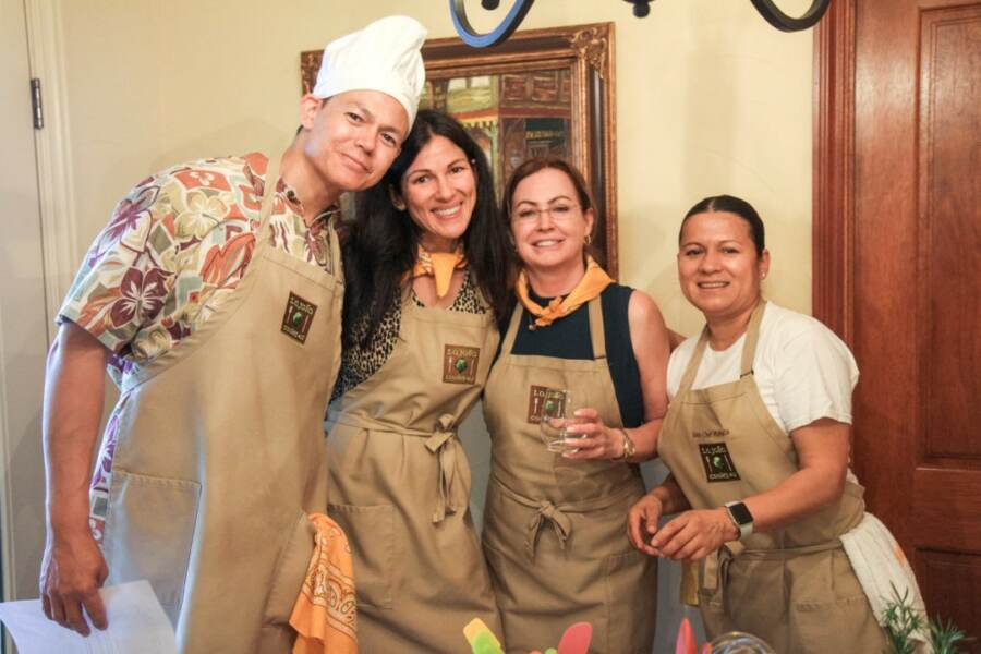 20180725-La-Jolla-Cooks-4u-25