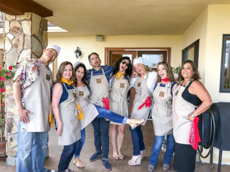 20180725-La-Jolla-Cooks-4u-9