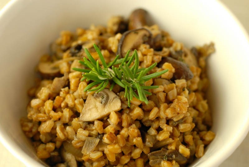 Bowl_of_grains