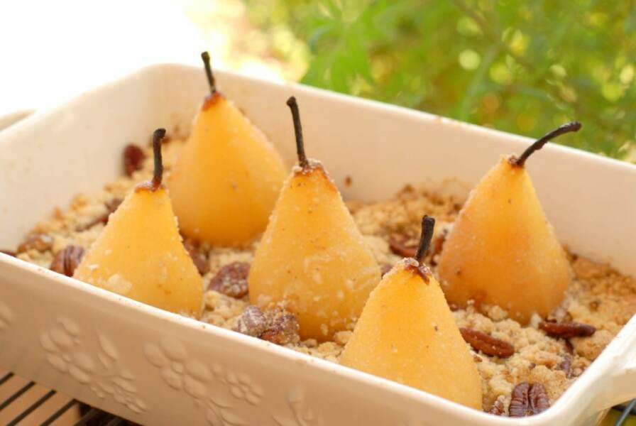 Pears_dessert