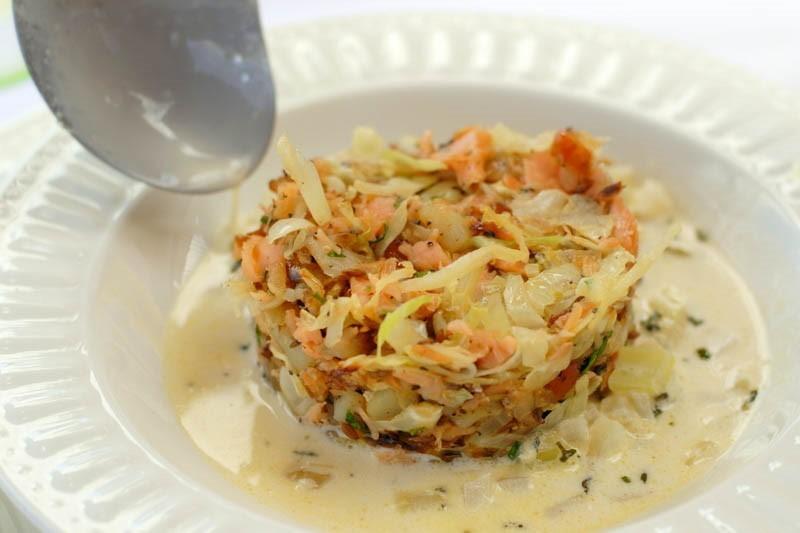bowl_of_food