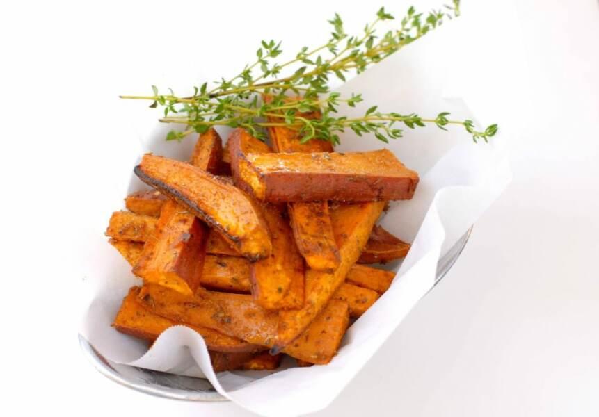 fries_sweet