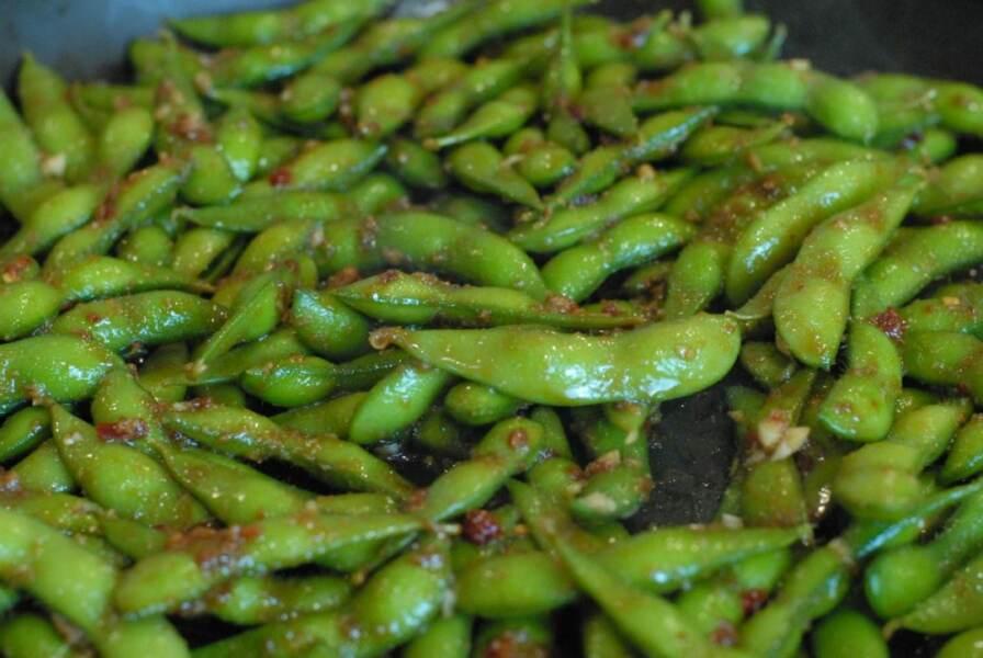 seasoned_beans