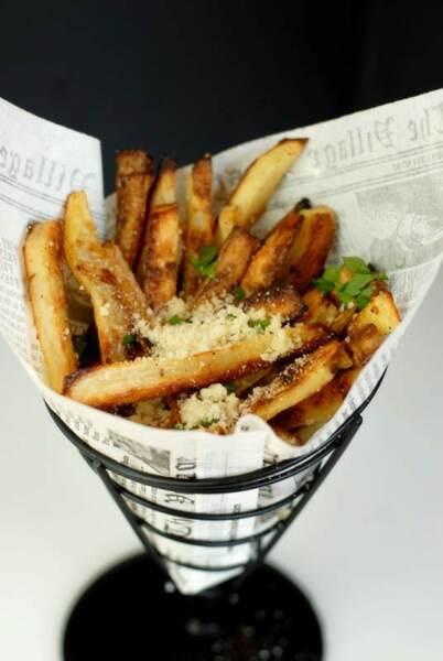 seasoned_fries